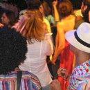 130x130_sq_1273033155762-dancefloor2