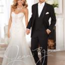 130x130 sq 1403731603658 weddingimage01