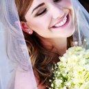 130x130_sq_1279591485125-bridal053