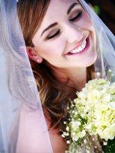 220x220_1279591235406-bridal053