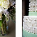 130x130 sq 1264887945157 cake