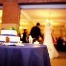 130x130 sq 1295843838808 cakecut