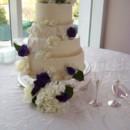130x130 sq 1374327612963 wedding 003