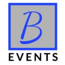 130x130 sq 1389108913284 bradford twitter logo 0