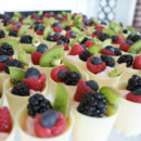 130x130 sq 1468438263475 bradford catered events desserts 2