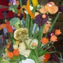 130x130 sq 1468438274662 bradford catered events veggie flowers 2