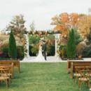 130x130 sq 1468438280896 bradford catered events wedding 2