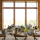 130x130 sq 1468438296640 bradford catered events wedding table setting 2