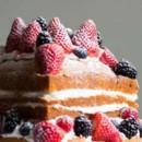 130x130 sq 1468438314151 cake