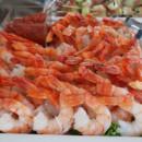 130x130 sq 1468438336410 cocktailshrimp