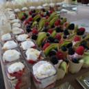130x130 sq 1468438342601 dessertreception