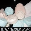 130x130 sq 1266561868378 bathbombs1small