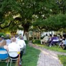 130x130_sq_1408128054278-wedding-ceremony