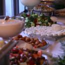 130x130_sq_1408128174248-buffet
