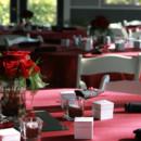 130x130_sq_1408128661392-table-setting