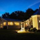 130x130 sq 1422566183516 evening facility