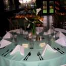 130x130 sq 1422566362668 table setting