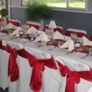 130x130 sq 1422566440137 wedding 004