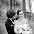 130x130 sq 1312984276008 34candidweddingphotography1