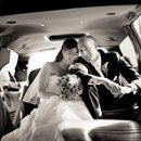 130x130 sq 1312984296226 hamiltonburlingtonoakvilletorontoweddingphotographer17