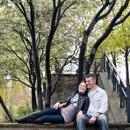 130x130_sq_1312984343245-weddingphotographerburlington11