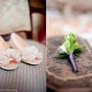 130x130 sq 1322603595472 5oslerhousebedandbreakfastwedding1