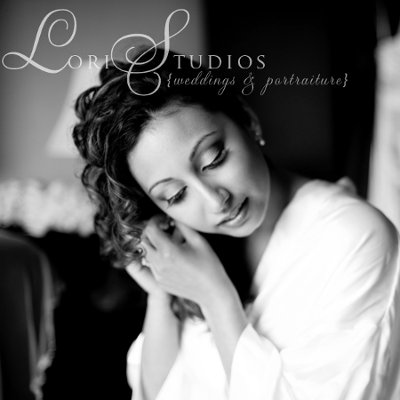 Lori Studios Photography