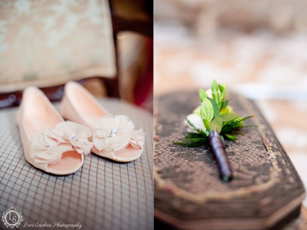 600x600 1322603595472 5oslerhousebedandbreakfastwedding1