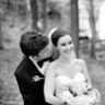 96x96 sq 1312984276008 34candidweddingphotography1