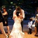 130x130 sq 1305837550242 dancing