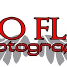220x220 sq 1259953742005 logo