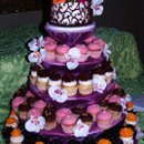 130x130_sq_1285353304803-whimsicalweddingcupcakes4x6300dpi