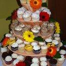 130x130 sq 1285353337115 gerbercupcakes