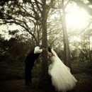 130x130 sq 1371047330409 lyndsey roberts photography sugar mill gardens tree wedding photgrapher