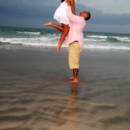 130x130 sq 1371047441433 lyndsey roberts photography beach enegagemnt sesssion daytona beach ponce inlet