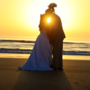 130x130 sq 1371047463127 lyndsey roberts photography daytona beach sunrise wedding photographer