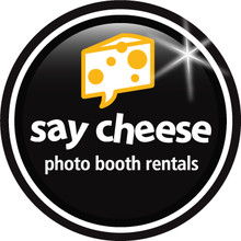 220x220 1370406927142 say cheese logo