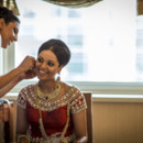 130x130 sq 1384449127489 sayjal santosh wedding 04