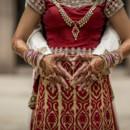 130x130 sq 1384449271514 sayjal santosh wedding 09
