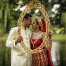 130x130 sq 1384449678072 sayjal santosh wedding 10