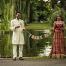 130x130 sq 1384449777043 sayjal santosh wedding 10