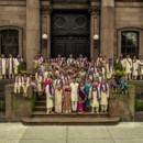 130x130 sq 1384449871081 sayjal santosh wedding 15