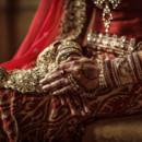 130x130 sq 1384449955164 sayjal santosh wedding 18