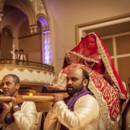 130x130 sq 1384450062359 sayjal santosh wedding 26