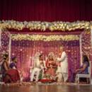 130x130 sq 1384450291820 sayjal santosh wedding 37