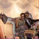 130x130 sq 1384450876706 sayjal santosh wedding 64