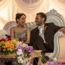 130x130 sq 1384452461867 sayjal santosh wedding 65