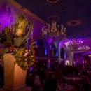 130x130 sq 1384452908954 sayjal santosh wedding 79