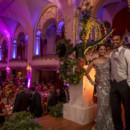 130x130 sq 1384453240238 sayjal santosh wedding 80