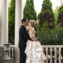 130x130 sq 1386878542509 crabb ho wedding 004
